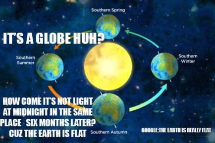 Flat-Earth-Memes-213-11