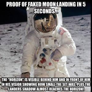 Flat-Earth-Memes-213-12