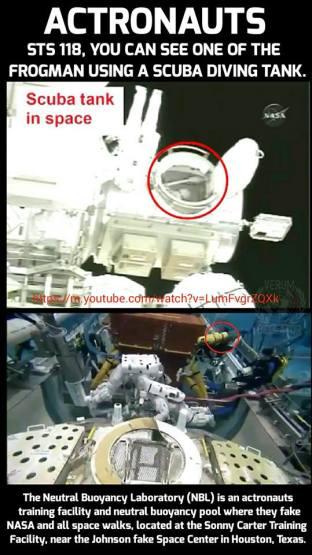 Flat-Earth-Memes-213-18