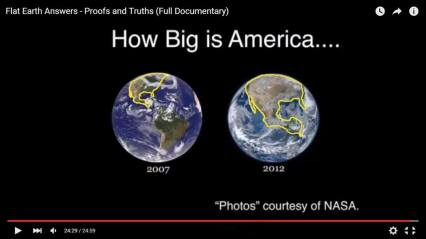 Flat-Earth-Memes-213-3
