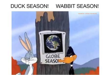 Flat-Earth-Memes-213-9