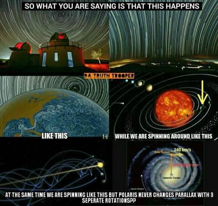 Flat-Earth-Memes-225-13 - Copy