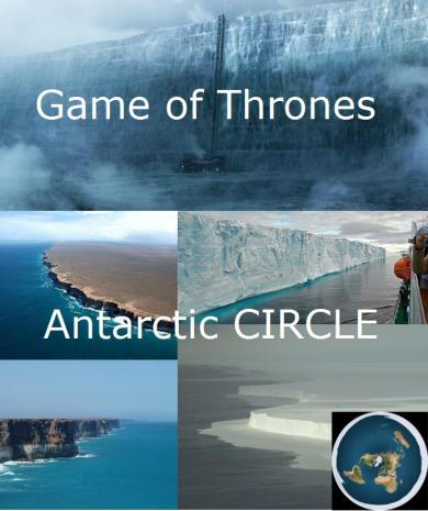 Flat-Earth-Memes-225-18