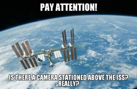 Flat-earth-Memes-234-12
