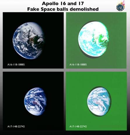 Flat-Earth-Memes-235-16