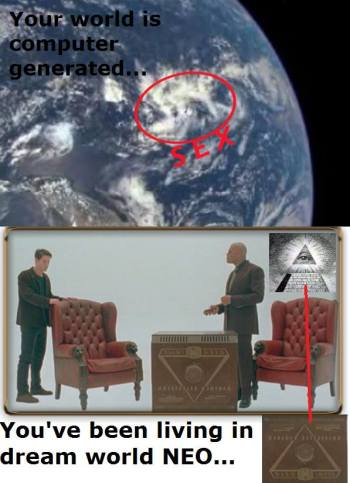 Flat-Earth-Memes-235-17