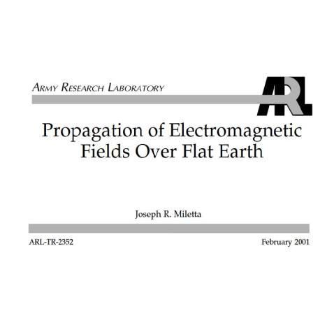 Flat-Earth-Memes-235-3