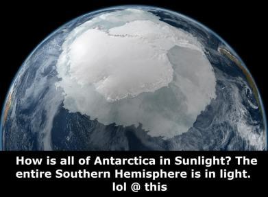 Flat-Earth-Memes-236-18