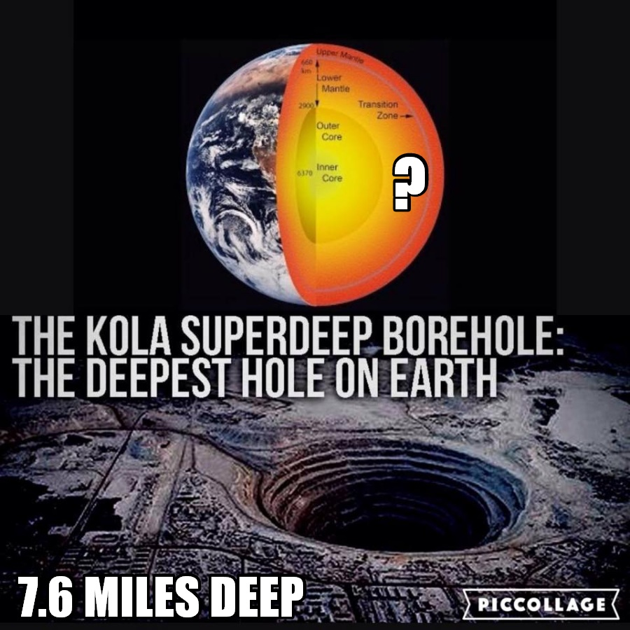 google maps nasa with Fe Memes And Themes 7 on Stunning Satellite Images Found Through Google Earth additionally Impactantes Fotos Muy Extranas Procedentes De Marte moreover View together with Voici Point Nemo Oint Plus Isole Terre moreover Fe Memes And Themes 7.