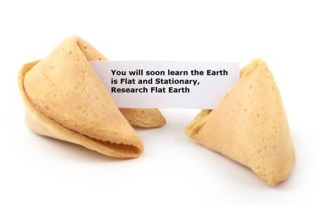 Flat-Earth-Memes-238-1 - Copy