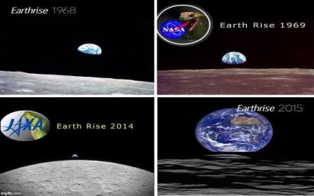 Flat-Earth-Memes-238-13