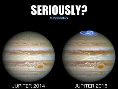 Flat-Earth-Memes-239-1