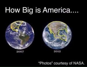 Flat-Earth-Memes-263-9