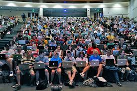 wifi school students