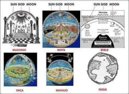 fe cosmos1