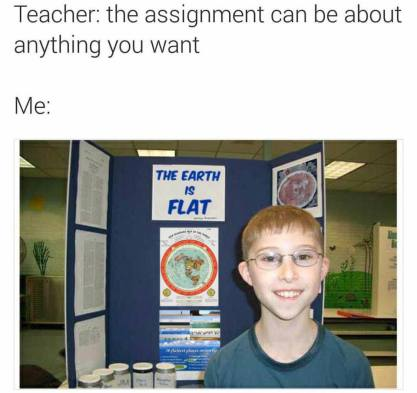 fe education