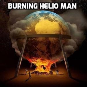 fe helio burning man