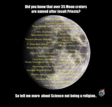 fe jesuit moon