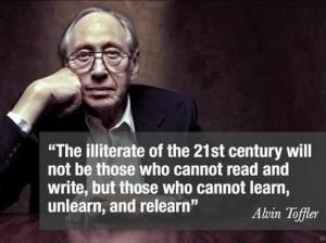 fe learning education