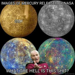 fe mercury cgi