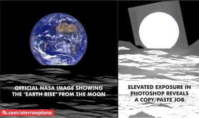 fe nasa photoshop