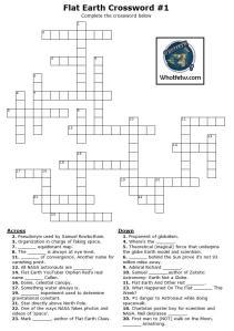 fe puzzle 33 - Copy