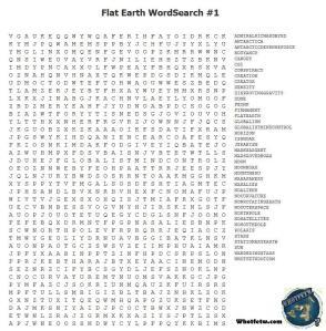 fe puzzle1