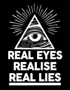 fe real eyes