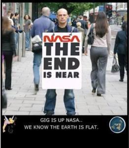 Flat-Earth-Memes-289-10