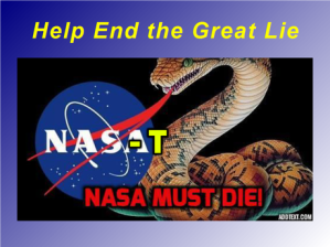 nasa-must-die-t