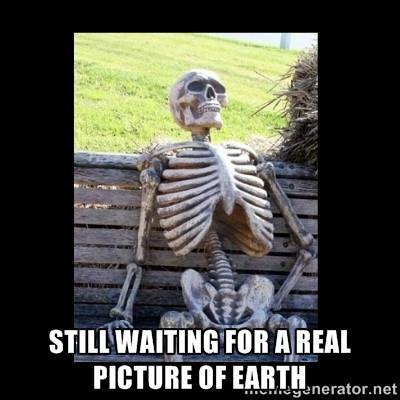 fe-earth-cgi-waiting1