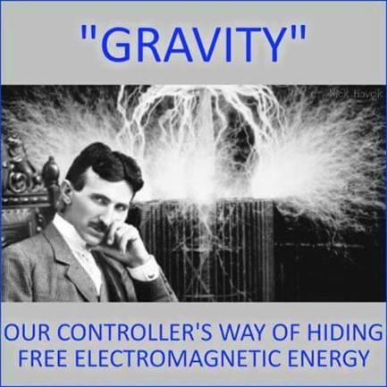 fe-gravity-tesla-copy-2