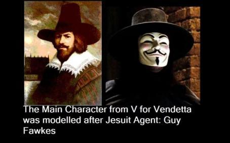 fe-jesuit-v-for-vendetta1