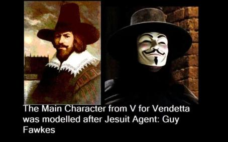 fe-jesuit-v-for-vendetta1