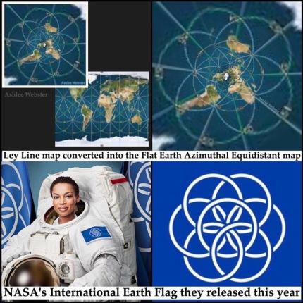 fe-ley-line-earth-un