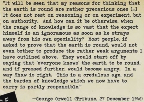 fe-orwell