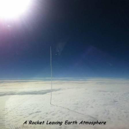 fe-rocket-leaving-earth