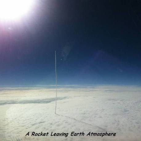 fe-rocket-leaving-earth