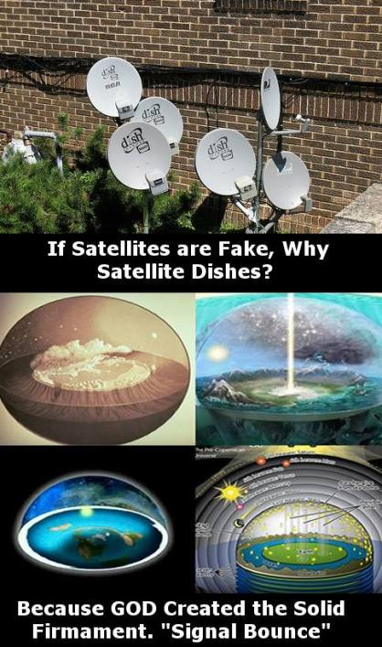 fe-satellite-dishes-dome