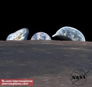 flat-earth-memes-323-15-copy-2