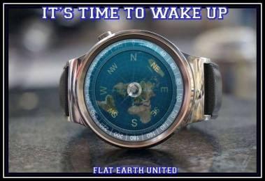 flat-earth-memes-323-16