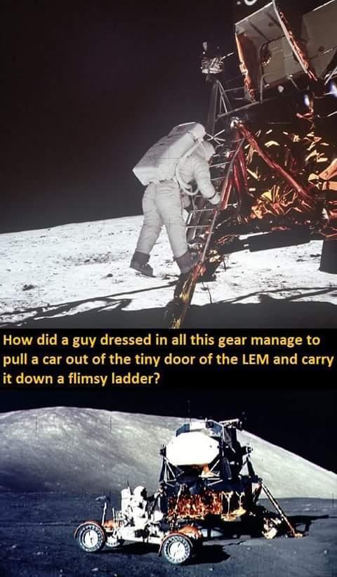 flat-earth-memes-323-17.jpg