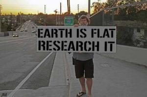 flat-earth-memes-325-13