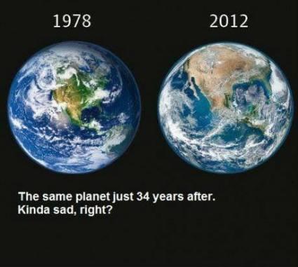 flat-earth-memes-329-13-copy-2