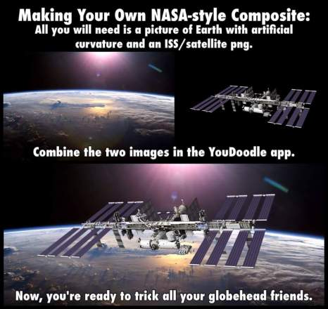 flat-earth-memes-329-9-copy-2
