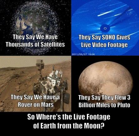 flat-earth-memes-345-3