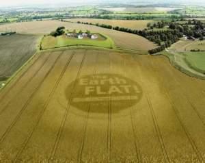 flat-earth-memes-345-6