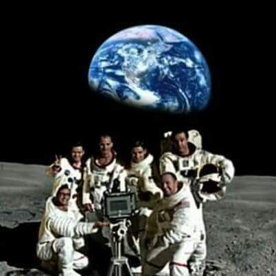 flat-earth-memes-359-15