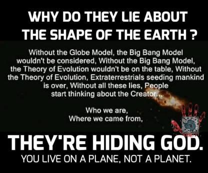 flat-earth-memes-361-18