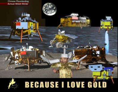 flat-earth-memes-364-14